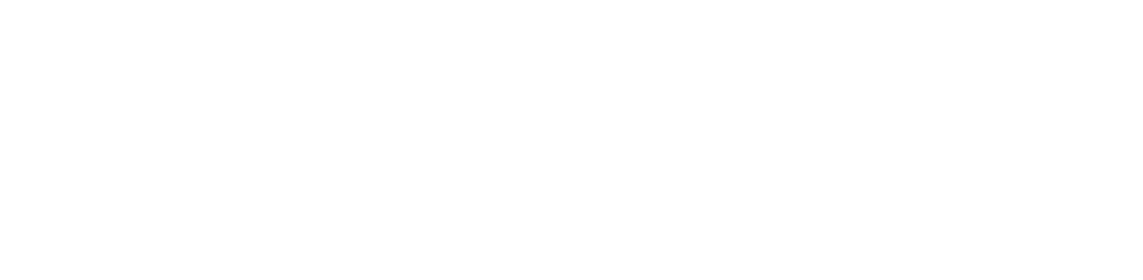 Becksford Group