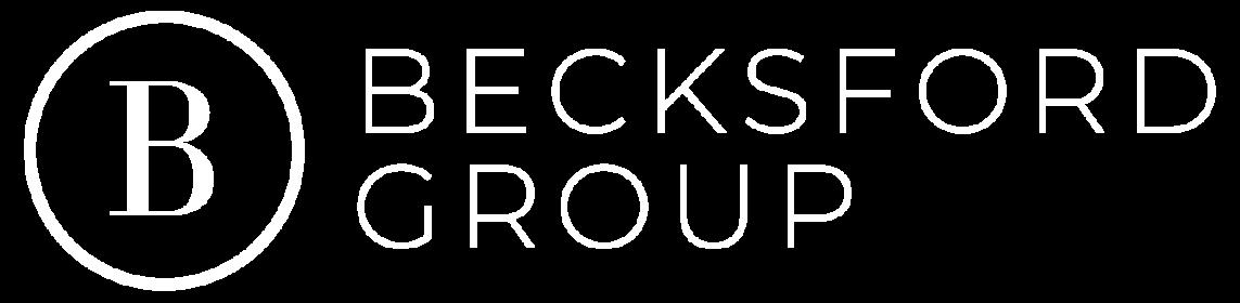 Becksford Group